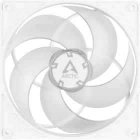 Arctic P14 PWM weiß/transparent, 140mm (ACFAN00223A)