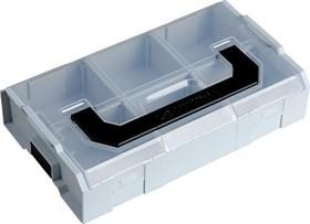 Sortimo L-Boxx mini tool kit (6000010101)
