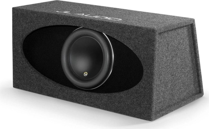 JL audio 12W7 -- via Amazon Partnerprogramm