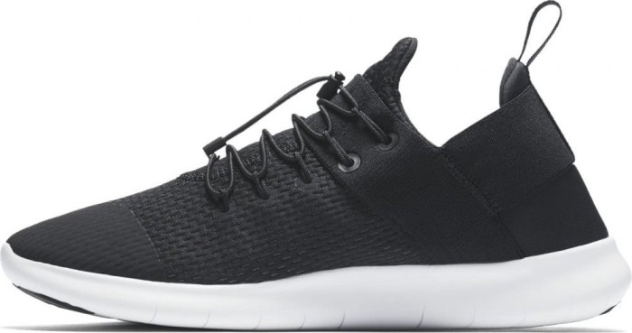 0e2ac76feea Nike Free RN Commuter black anthracite off white (men) (880841-003)  starting from £ 73.49 (2019)