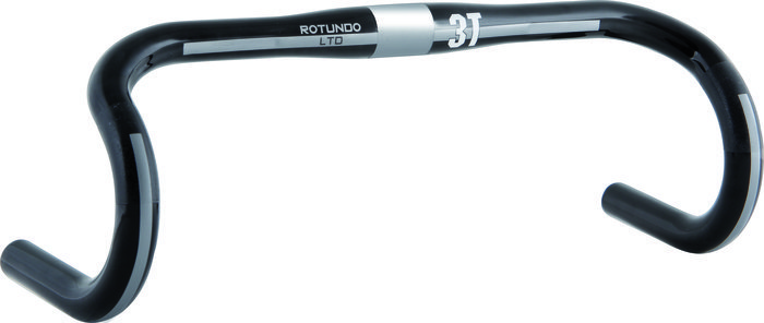 3T Rotundo LTD Road handlebar