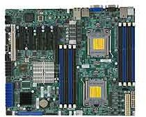 Supermicro H8DCL-6F (MBD-H8DCL-6F-O)