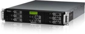 Thecus N8880U, 2x Gb LAN