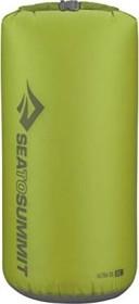Sea to Summit Ultra-Sil Dry Sack 35l grün