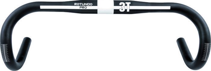 3T Rotundo Pro Road handlebar
