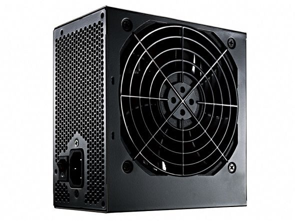 Cooler Master G500 500W ATX 2.3 (RS-500-ACAA-B1)