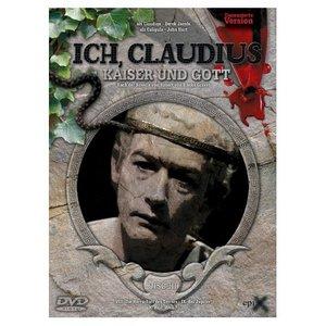 Ich, Claudius, Kaiser und Gott Vol. 3 (Folgen 8-10)