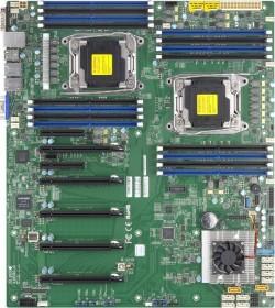Supermicro X10DRG-Q retail (MBD-X10DRG-Q-O)