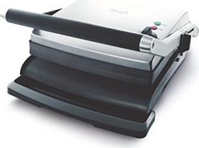 Sage SGR250 The Adjusta grill & Press