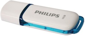 Philips Snow Edition 16GB, USB-A 2.0 (FM16FD70B/10)