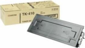 Kyocera Toner TK-410 black (370AM010)