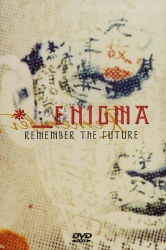 Enigma - Remember the Future -- via Amazon Partnerprogramm