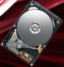 Toshiba Video Stream HDD 500GB, SATA 3Gb/s (MQ01ABD050V)