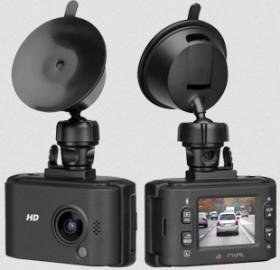 a-rival Carcam (CQN6)