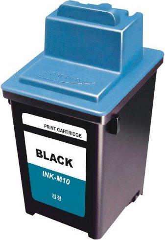 Samsung Druckkopf mit Tinte M10 schwarz (INK-M10/ROW) -- via Amazon Partnerprogramm