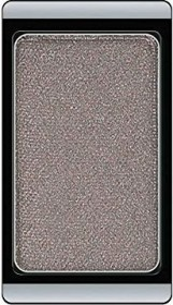 Artdeco Eyeshadow Pearl No.218 soft brown mauve, 0.8g