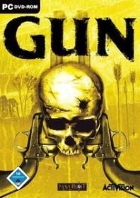 Gun (PC)