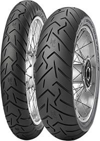 Pirelli Scorpion Trail II 120/70 ZR17 58W TL (2526300)
