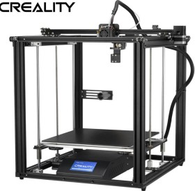 Creality 3D Ender 5 Plus (201911191858)