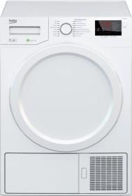 Beko DPS 7405 W3 Wärmepumpentrockner