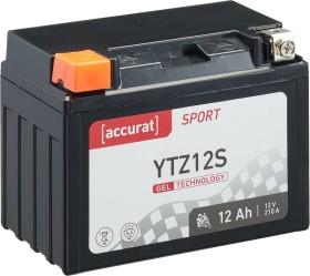 Accurat Sport GEL YTZ12S (TN3855)