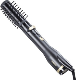 BaByliss AS510E Creative