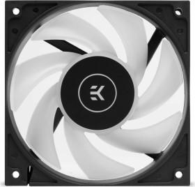 EK Water Blocks EK-Vardar EVO 120ER D-RGB, 120mm, 500-2200rpm (3831109824641)