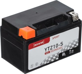 Accurat Sport GEL YTZ10-S (TN3058)