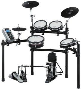 Roland TD-9KX V-Tour Electronic Drumset (various types)