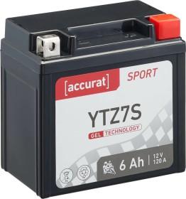 Accurat Sport GEL YTZ7S (TN3854)