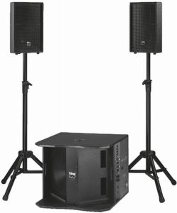 img Stage Line TRITON-500 (25.0220)