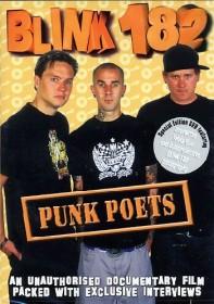 Blink 182 - Punk Poets
