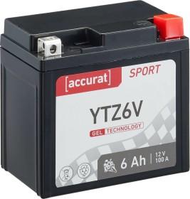 Accurat Sport GEL YTZ6V (TN3853)