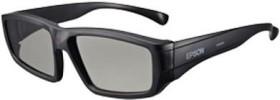 Epson ELPGS02A 3D-glasses (V12H541A10)