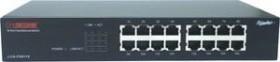 Longshine FS8100 Desktop Switch, 16x RJ-45 (LCS-FS8116)