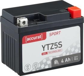 Accurat Sport GEL YTZ5S (TN3852)