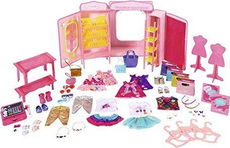 zapf creation baby born zubeh r boutique fashion shop. Black Bedroom Furniture Sets. Home Design Ideas