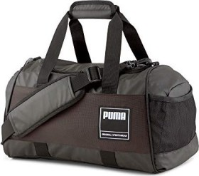 Puma Small Gym Sporttasche puma black (077362-01)