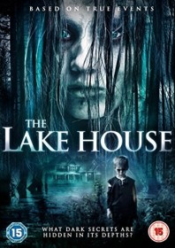 The Lake House (UK)