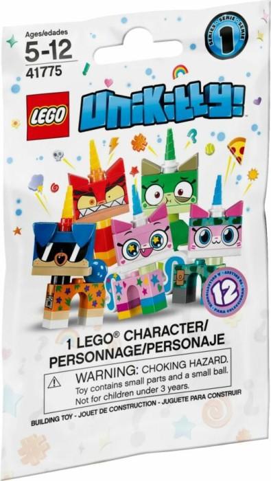 LEGO Minifigures - Unikitty Series 1 (41775)
