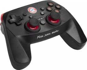 Snakebyte Game:Pad S Pro FCB (Switch) (SB913716)