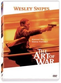 The Art of War (Special Editions)