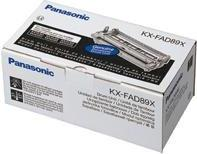 Panasonic Trommel KX-FAD89X