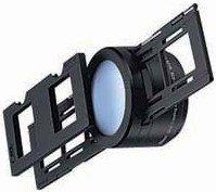 Nikon ES-E28 dia adapter (VAW12101)