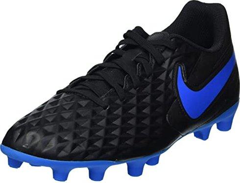 Stilvoll Adidas Predator 19.4 In Fußballschuhe Herren