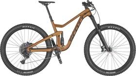 Scott Ransom 930 model 2020 (274655)