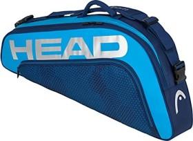 Head Tour Team 3R Pro navy blue Modell 2020 (283160-NVBL)