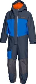 VauDe Suricate III ski suit eclipse (Junior) (40574-750)