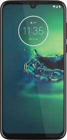 Motorola Moto G8 Plus Dual-SIM crystal pink