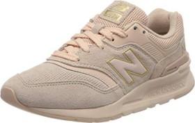 New Balance 997H rosa (Damen) (CW997HCD)